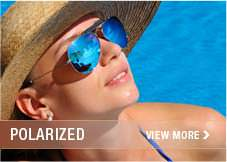Buy Polarized Sunglasses